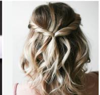 cabelo-curto-torcido-6-850x375