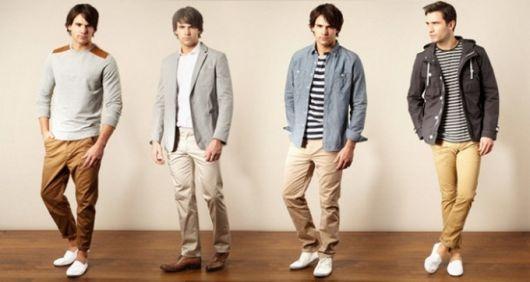 calça-chino-vários-estilos-homem