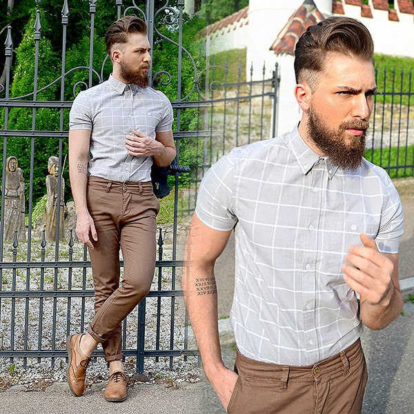 calça_chino_masculina (1)