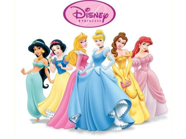disney-princess-wallpapers-01
