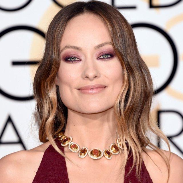 Jewel-Makeup-Trend-Golden-Globes-Red-Carpet-2016