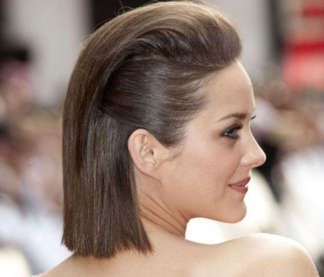 Penteados-para-Cabelos-Curtos-Passo-a-Passo-e-Fotos-6