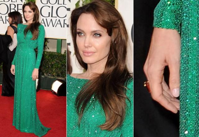 roupas-em-tom-verde-esmeralda-10