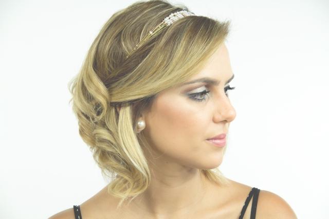 Tutorial-3-penteados-para-cabelos-curtos-1