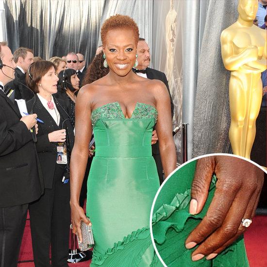 Viola-Davis-Her-Oscars-Nails