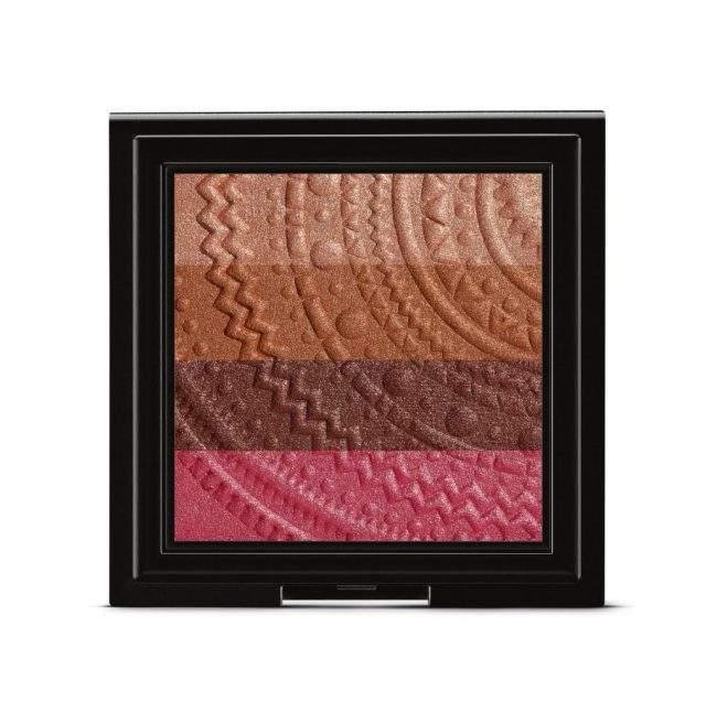 get-the-look-make-b-africanissima-quarteto-de-sombra_cor-por-do-sol-rubi-1012x1024