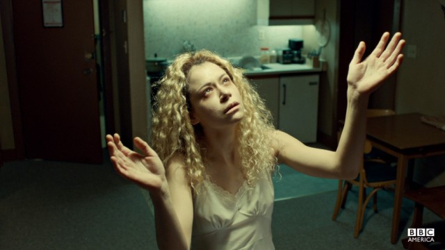 tumblr_static_orphanblack_s1_e04_34_photo_web-1024x576