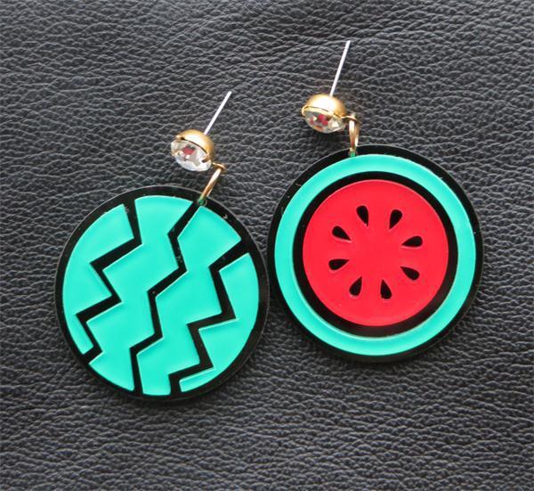 engracado-frutas-melancia-verde-declaracao-de-corte-a-laser-holograma-acrilico-brincos-para-mulheres-joias-acessorios-jpg_640x640