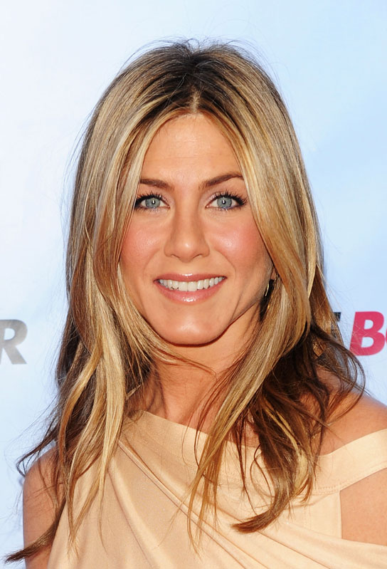 031710_jennifer_aniston_beauty_97791116