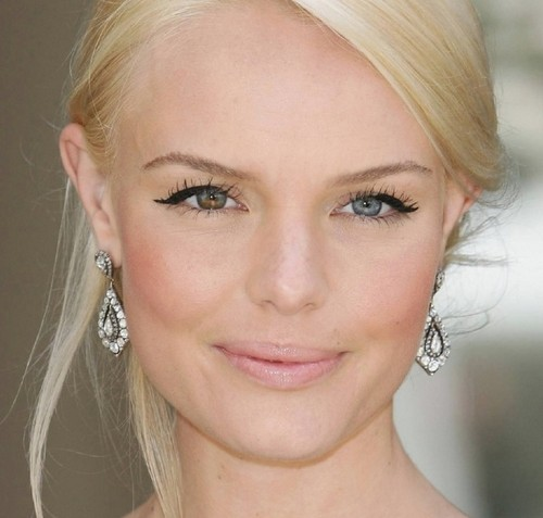 kate-bosworth-1