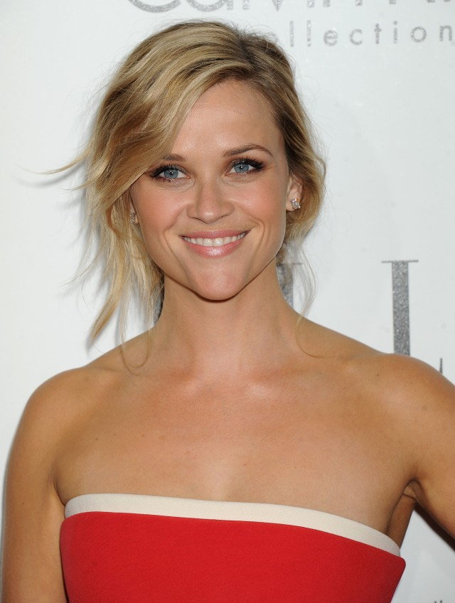 reese-witherspoon-smile